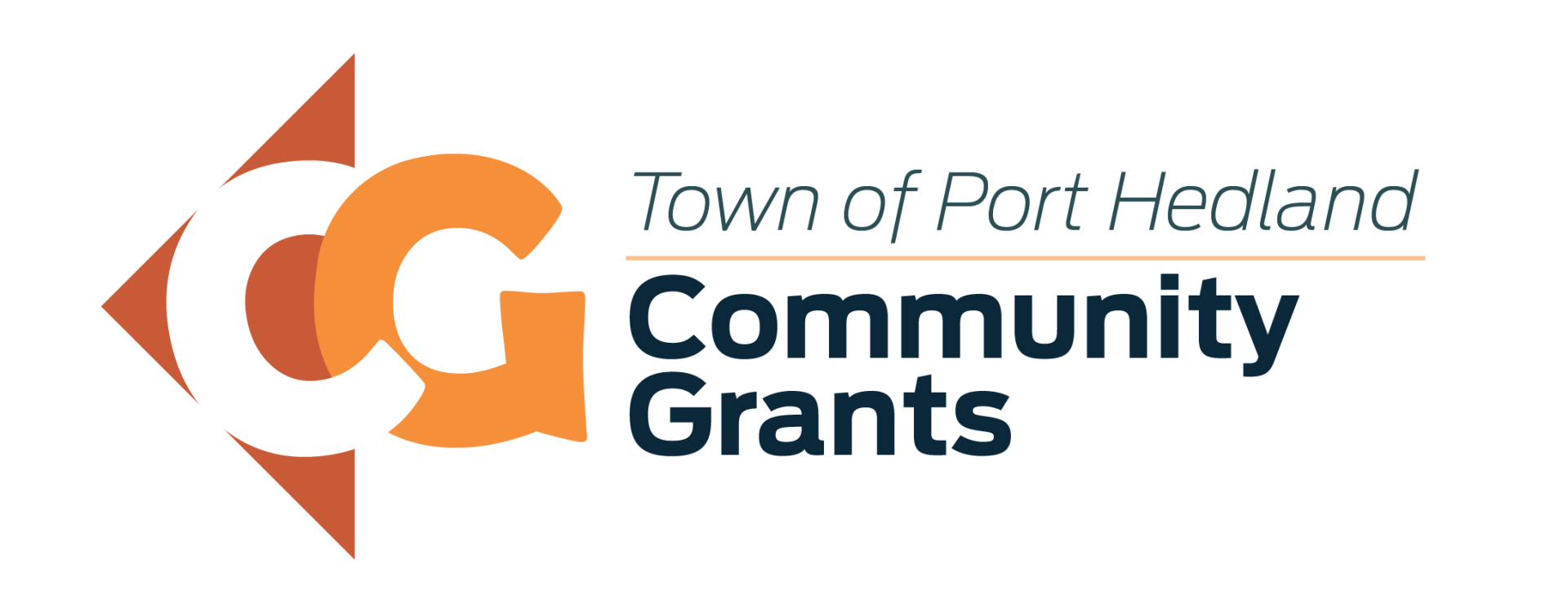 Grant funding will support health, safety and recreation projects