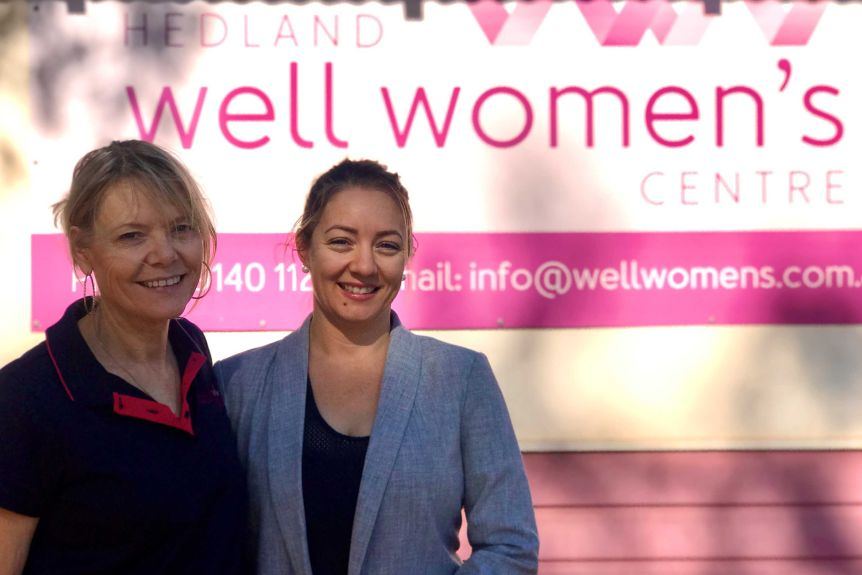Get active to raise money for the Pink Pilbara Breakfast