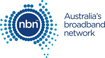 South Hedland and Wedgefield residents can now switch to the nbn™