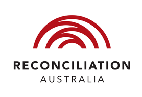 Be at your Best this Reconciliation Week