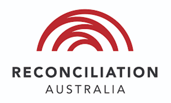Learn, share and grow this Reconciliation Week